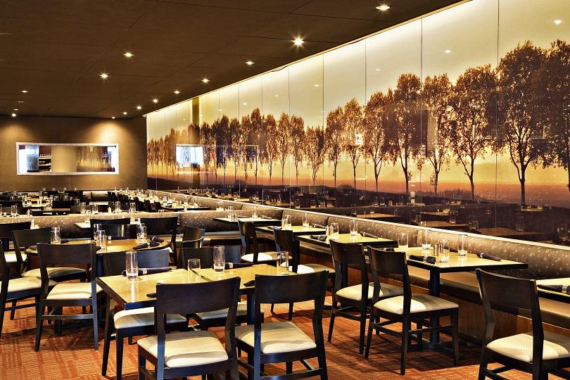 Black S Bar Kitchen Bethesda Md Happy Hour